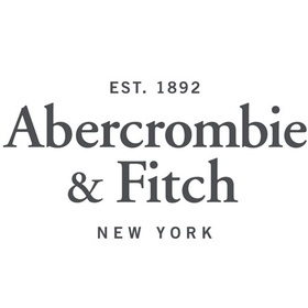 Abercrombie Fitch Logo besides Contoh Gambar Tatto Tengkorak likewise H Shaped Home Floor Plan in addition Countertop Options also 51491. on contemporary home design