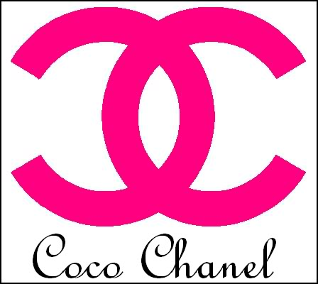 Chanel Logo Design- The Power of Letter C | Graphic Design I